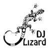 DJ Lizard - DJ na wesele Lublin, Warszawa, Chełm, Zamość