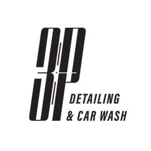 3P Detailing & Car Wash