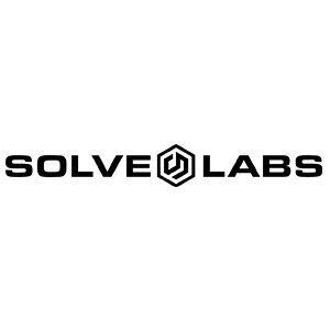 Solve Labs Sp. z o.o.