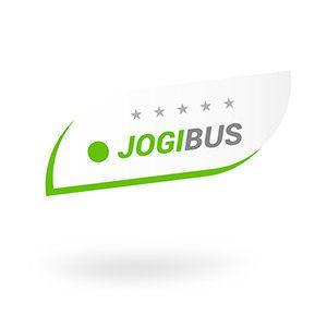 F.H.U. Jogi Bus Tomek Tomasz Siwiec
