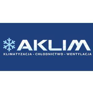 Aklim