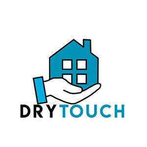 Dry Touch Lublin