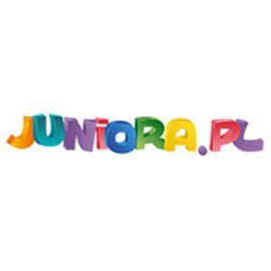 Centrum Terapii i Rozwoju Dzieci Juniora