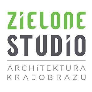 ZIELONE STUDIO Architektura Krajobrazu