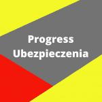Progress Ubezpieczenia Janów Lubelski