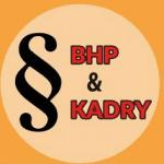 Bhp i Kadry Agnieszka Sochacka