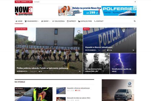 nowa-gazeta